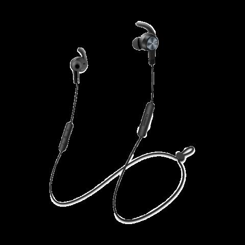 Imagen del premio: 10 Audífonos Inalámbricos Huawei AM61